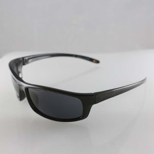 Tommy Hilfiger TH801 black sunglasses